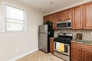 3930duvallavenue-202