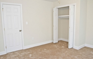 4210-annatana-avenue-bedroom-3-1