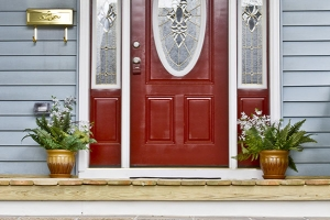 4210-annatana-avenue-front-door-2-crop-u7958