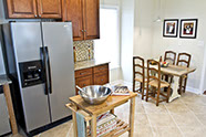 4210-annatana-avenue-kitchen-2-u5477-fr_2x