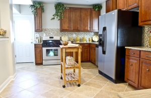 4210-annatana-avenue-kitchen-42