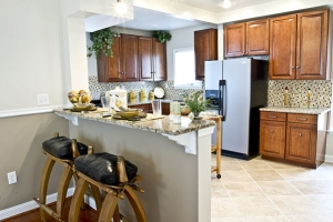 4210-annatana-avenue-kitchen-7