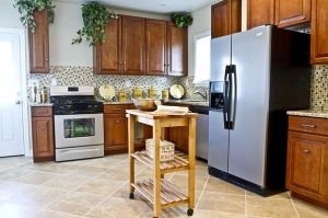 4210-annatana-avenue-kitchen-8