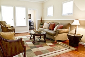 4210-annatana-avenue-living-room-3