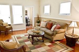 4210-annatana-avenue-living-room-9